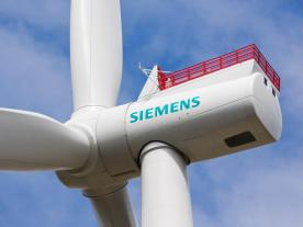 Siemens Gamesa signs MoU with Taiwan International Ports Corporation (photo: Siemens Gamesa)