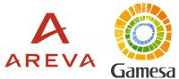 Areva and Gamesa are aiming to conquer the offshore wind market together in the future through a joint venture.