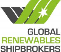 Global instead of German – new name and new focus for the well-known shipbroker. (Graphic: GRS)