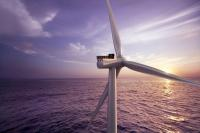 Siemens Gamesa will install 113 of its new SG 8.0-167 DD turbines for Vattenfall (photo: Siemens Gamesa Renewable Energy)